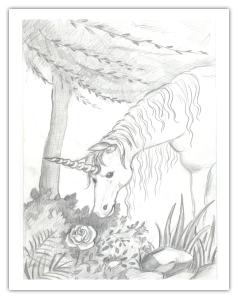 Diseño de Jesús Lorenzo Álvarez