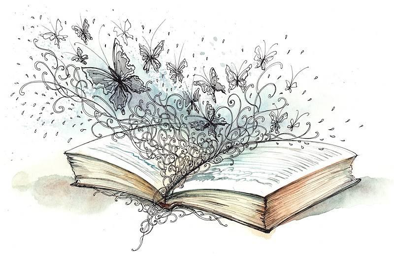 poesia_mejora_memoria_opt